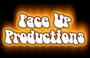Faceup Productions